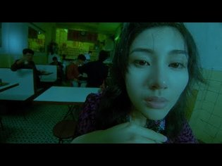 Shirley Kwan - Forget Him (忘记他)