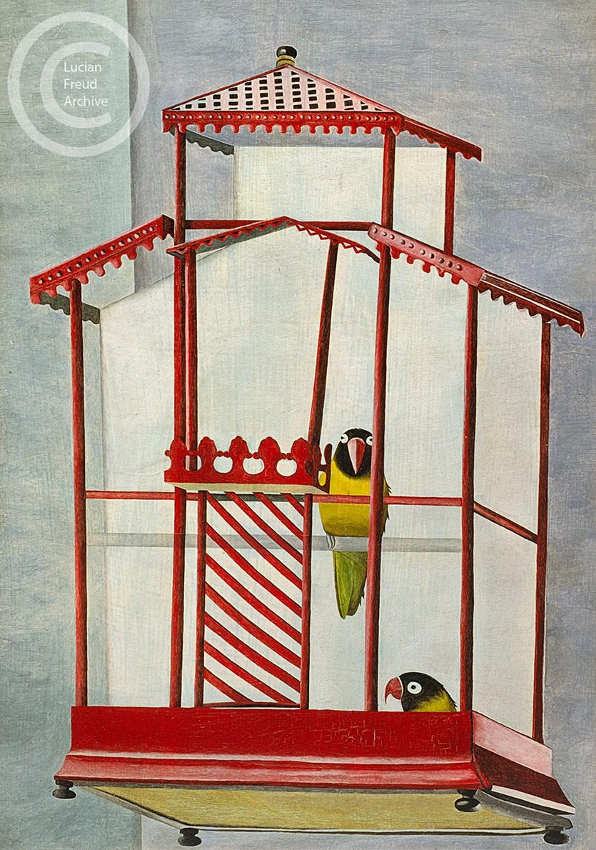 lucian-freud-the-birds-of-olivier-larronde-1946-oil-on-panel-35cmx25cm_2x.jpg