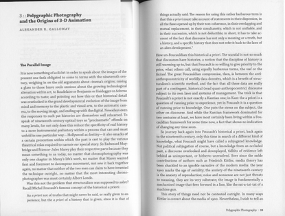 polygraphic-photography-and-origins-of-3d-animation.pdf
