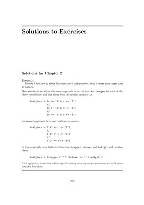 chs.pdf