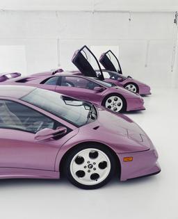 pink-whips.jpeg