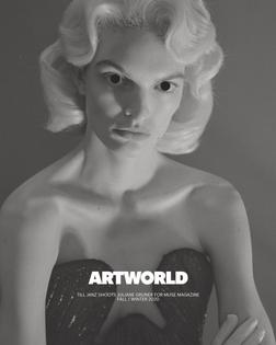 artworld-mouthwash-3.png