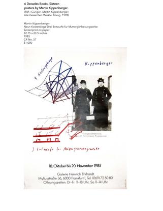 Kippenberger.pdf