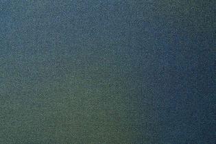 millions-of-colors-moc-1401-crop-u102998.jpg?crc=3762006649