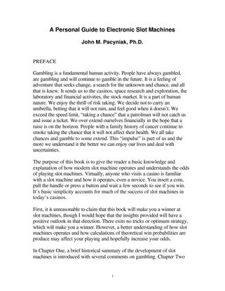 Pacyniak.PDF