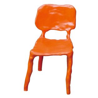 ccb1e41c36e192ac2a182fca17492a5d-kids-furniture-design-furniture.jpg