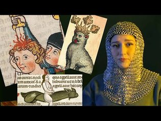 Why We Are Living in the New Middle Ages