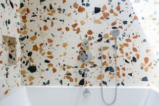 terrazzo-tiles-flooring-bathroom-wall-decoration.jpg