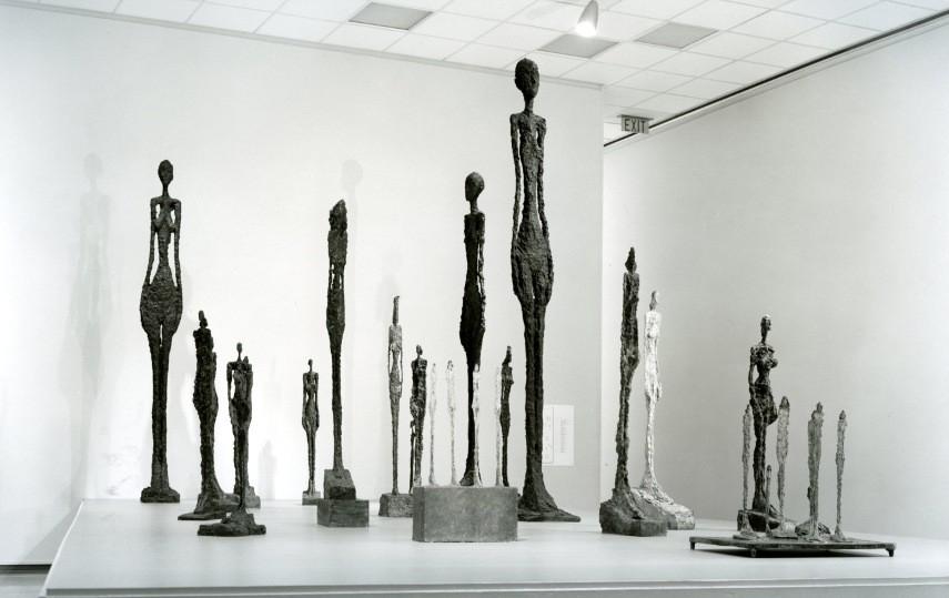 Alberto-Giacometti-A-Collection-of-His-PIeces-Image-via-pinterestcom.jpg