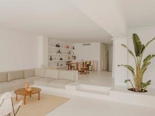 leibal_barcelona-apartment_isern-serra_13.jpg