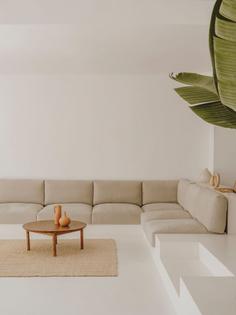 leibal_barcelona-apartment_isern-serra_15.jpg
