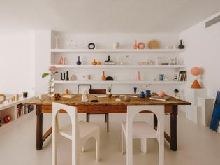 leibal_barcelona-apartment_isern-serra_1.jpg