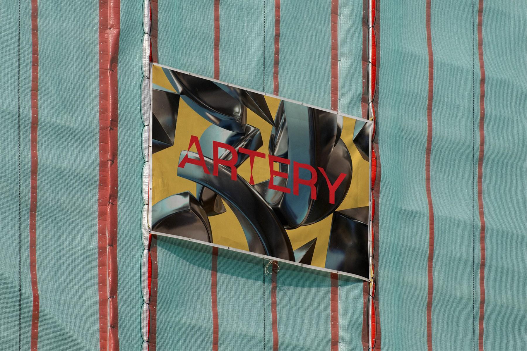 artery-ddb-3.jpg