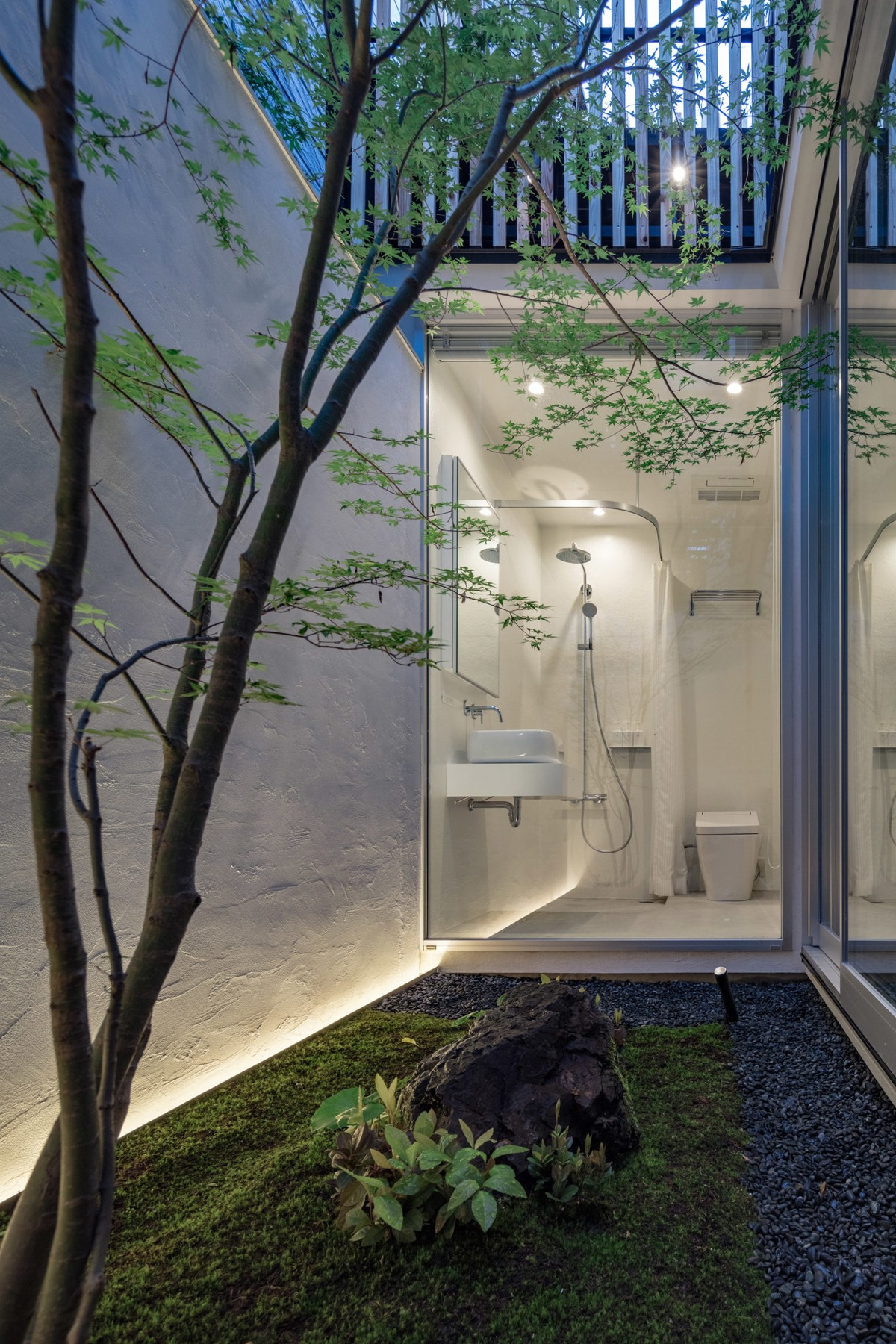 leibal_weekend-house-kyoto_kooo-architects_10-scaled.jpg