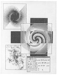 alto-geometric-patterns-screen.jpg