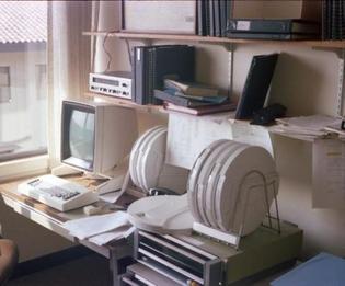xerox-alto-source-code-paul-mcjones-office.jpg