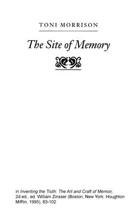 morrison_site-of-memory.pdf