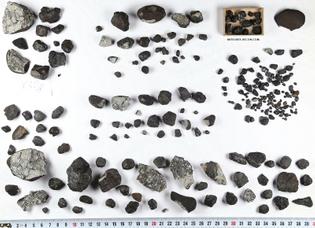 chelyabinsk-meteorite-samples.jpeg