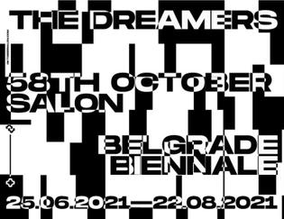 the_dreamers.jpg.765x589_q75_replace_alpha-fff_upscale.jpg