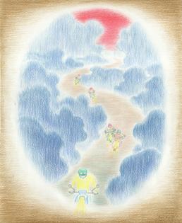 dawei-wang-work-illustration-itsnicethat-3.jpg