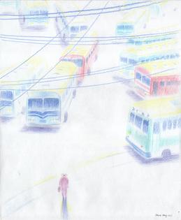 dawei-wang-work-illustration-itsnicethat-1.jpg