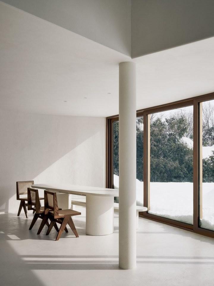 ignant-architecture-residential-norm-alaincarlearchitecte-f.-michaud-06-720x960.jpg