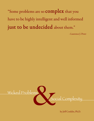 wickedproblems.pdf