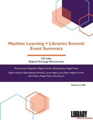ml-event-summary-final-2020-02-13.pdf?loclr=blogsig