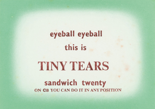 image-from-emeyeball-cards-the-art-of-british-cb-radio-cultureem-court-01.jpg