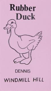 image-from-emeyeball-cards-the-art-of-british-cb-radio-cultureem-court-10.jpg