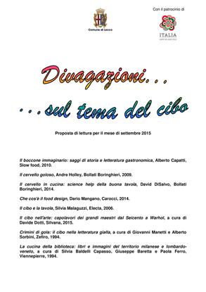expo_9_divagazioni_tema_cibo.pdf