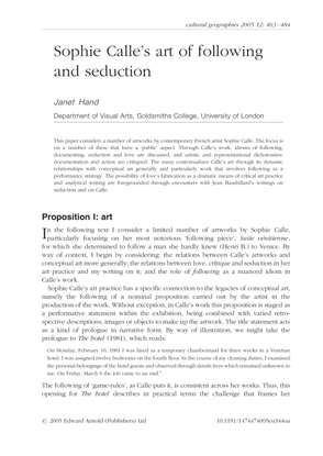 sophie-calle-s-art-of-following-and-seduction-.pdf