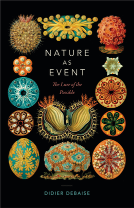 Nature-as-Event_-The-Lure-of-th-Didier-Debaise.pdf