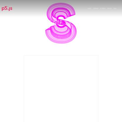 / p5.js / P_3_0_01 |