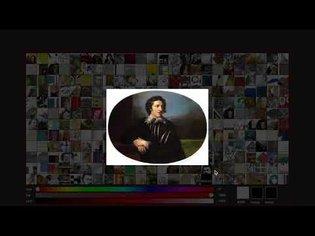 ArtSight - Supplementary Material HQ