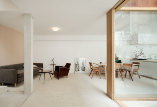 yua-studio-d-architecture-luis-diaz-diaz-housing-and-ateliers-in-rue-polonceau.jpg
