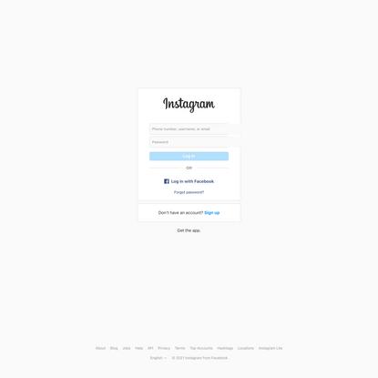 ShaneF Motion Design (@shanef3d) on Instagram