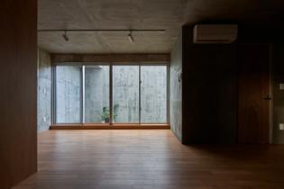 yohei-kawashima-architects-koji-fujii-toreal-o_apartment.jpg