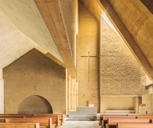 alejandro-beautell-flavio-dorta-hernandez-church-of-nuestra-senora-de-candelaria-in-alcala.jpg