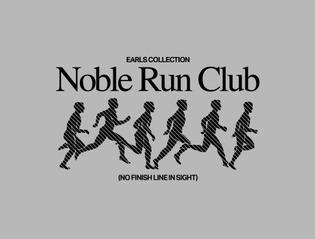 final-final-earls-run-club-for-site-1920x.jpg