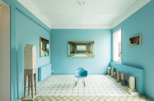 sandy-brunner-architecture-marcela-grassi-apartment-glories.jpg