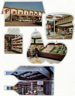 fisher-foods-vintage-grocery-store-1968_5.jpg
