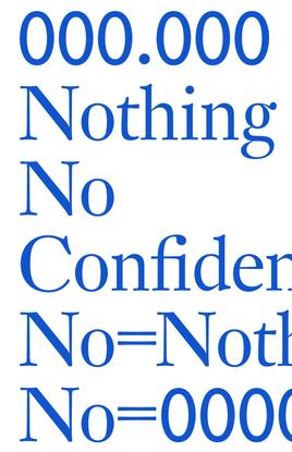 000.000-nothing_sondra-perry-zine.pdf