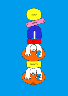 upcoming-tom-guilmard-mk-slug-jelly-london-illustration.jpg