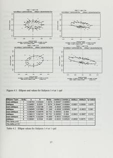 exploringchromat00curr_0055.jp2-id=exploringchromat00curr-scale=2-rotate=0
