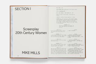 20210622_a24_20thcenturywomen_screenplaybook_07-3x2-gray.jpg