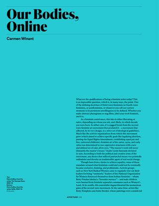our-bodies-online.pdf