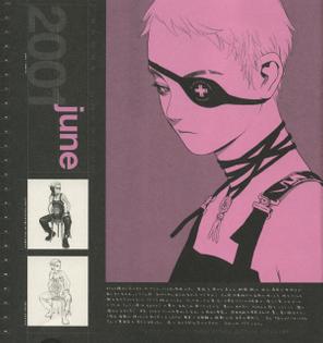 yande.re-79627-sample-monochrome-range_murata.jpg