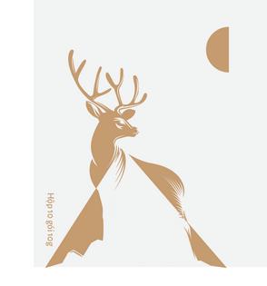illustrator_i7uv4qx2yl.png