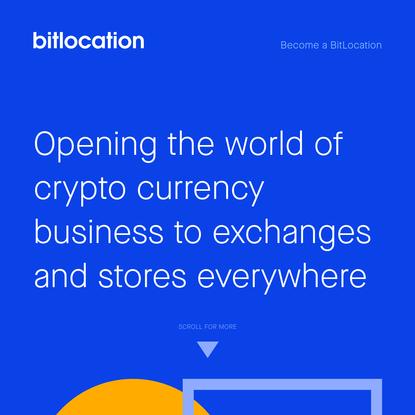 BitLocation
